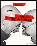 Funky Business Talent Makes Capital Danc