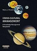Cross-cultural Management (02 Edition)