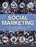 Social Marketing (13 Edition)