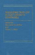 Take-Off Companies