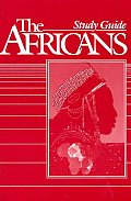 The Africans: Study Guide