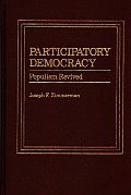 Participatory Democracy: Populism Revived