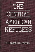 The Central American Refugees