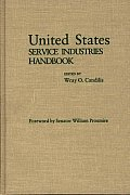 United States Service Industries Handbook