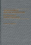 Accountability and the Business State: The Structure of Federal Corporations