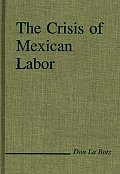 The Crisis of Mexican Labor
