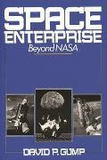 Space Enterprise: Beyond NASA