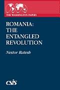 Romania: The Entangled Revolution