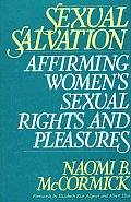 Sexual Salvation Affirming Womens Sexual Rights & Pleasures