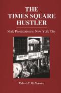 Times Square Hustler Male Prostitu