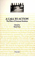 Contributions to the Study of Popular Culture #60: A Call to Action: The Films of Ousmane Sembene