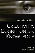 Creativity, Cognition, and Knowledge: An Interaction