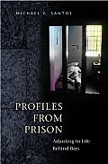 Profiles from Prison: Adjusting...