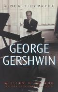 George Gershwin: A New Biography by William G Hyland - Powell's Books