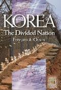 Korea, Divided Nation (05 Edition)