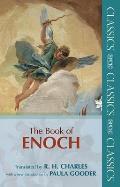 Book of Enoch