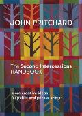 Second Intercessions Handbook