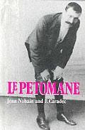 Petomane, Le: a Tribute To the Unique Stage Act That Shook and Shattered the Moulin Rouge and the World