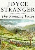 The Running Foxes