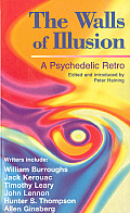 The Walls of Illusion: A Psychedelic Retro