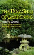 Feng Shui Of Gardening