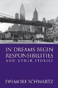 In Dreams Begin Responsibilities and Other Stories