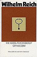 Mass Psychology Of Fascism