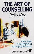 Art of Counselling