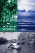 Miskitu People Of Awastara