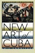 New Art of Cuba: Revised Edition