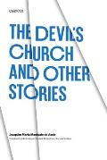 The Devil's Church and Other Stories