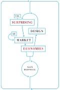 Surprising Design of Market Economies