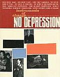No Depression, No. 77 (09 Edition)