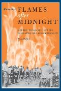 Flames After Midnight (Rev 11 Edition)
