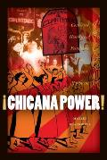 Chicana Power Contested Histories of Feminism in the Chicano Movement