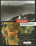 Engaged Resistance American Indian Art Literature & Film from Alcatraz to the Nmai