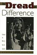 Dread of Difference Gender & the Horror Film