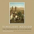 Timeless Mexico