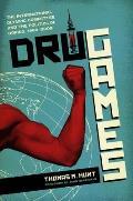 Drug Games (11 Edition)