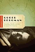 Queer Bergman