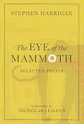 Eye of the Mammoth (13 Edition)