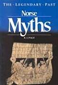 Norse Myths (Legendary Past)
