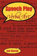 Speech Play & Verbal Art