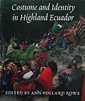 Costume and Identity in Highland Ecuador