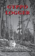 Gyppo Logger (Columbia Northwest Classics)