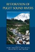 Restoration of Puget Sound Rivers