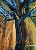 Thomas T Wilson Paintings