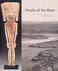 People of the River Native Arts of the Oregon Territory