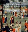 The City's Pleasures: Istanbul in the Eighteenth Century