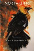 No Starling: Poems